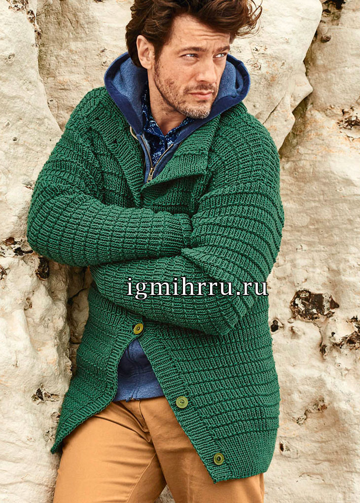 http://igmihrru.ru/MODELI/men/136/136.jpg