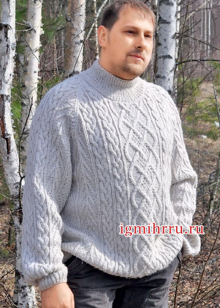 http://igmihrru.ru/MODELI/men/141/141.jpg