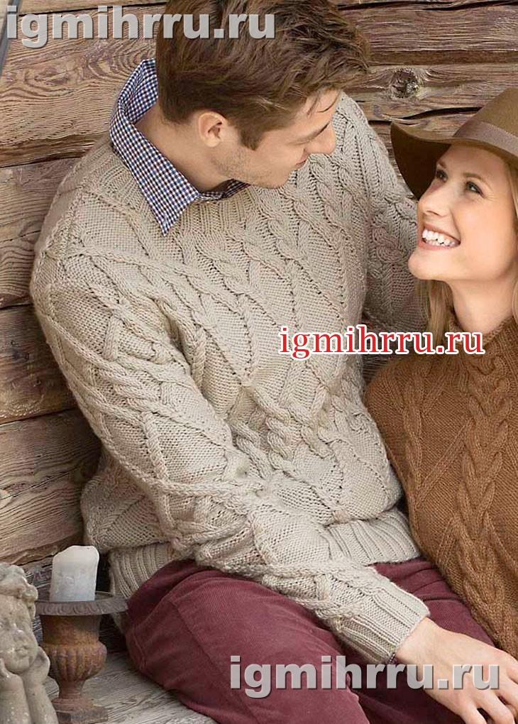 http://igmihrru.ru/MODELI/men/145/145.jpg