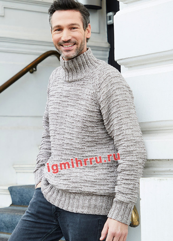 http://igmihrru.ru/MODELI/men/271/271.jpg