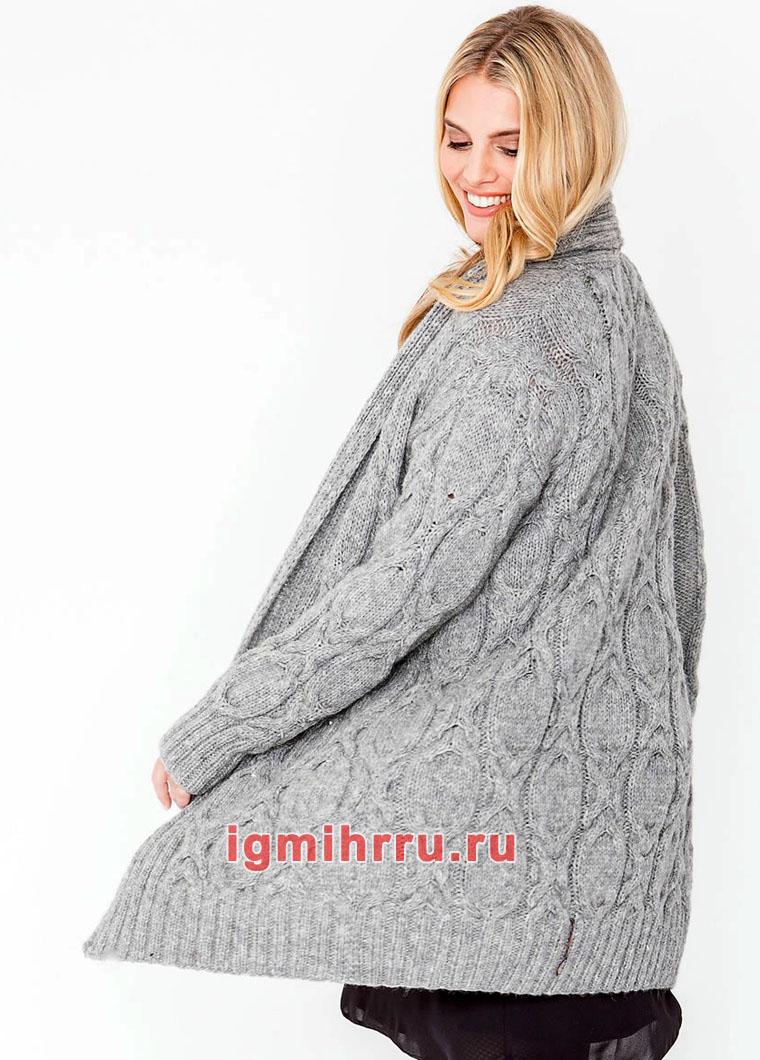http://igmihrru.ru/MODELI/poln/jaket/079/79.jpg