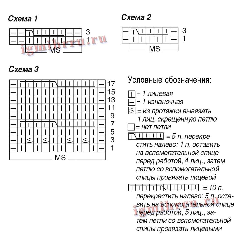 http://igmihrru.ru/MODELI/poln/jilet/020/20.2.jpg