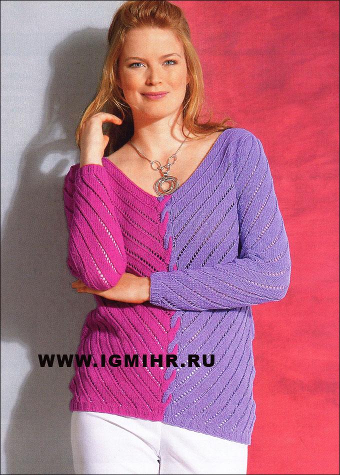 http://igmihrru.ru/MODELI/poln/pulover/008/8.jpg