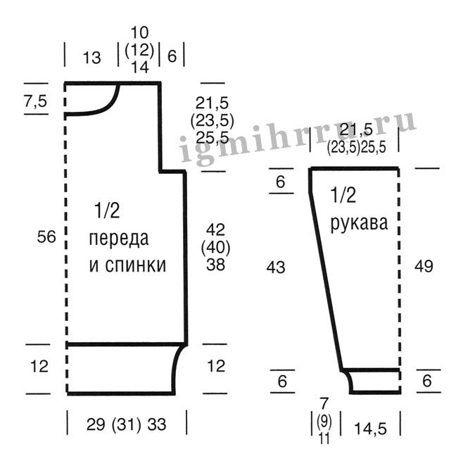 http://igmihrru.ru/MODELI/poln/pulover/028/28.1.jpg