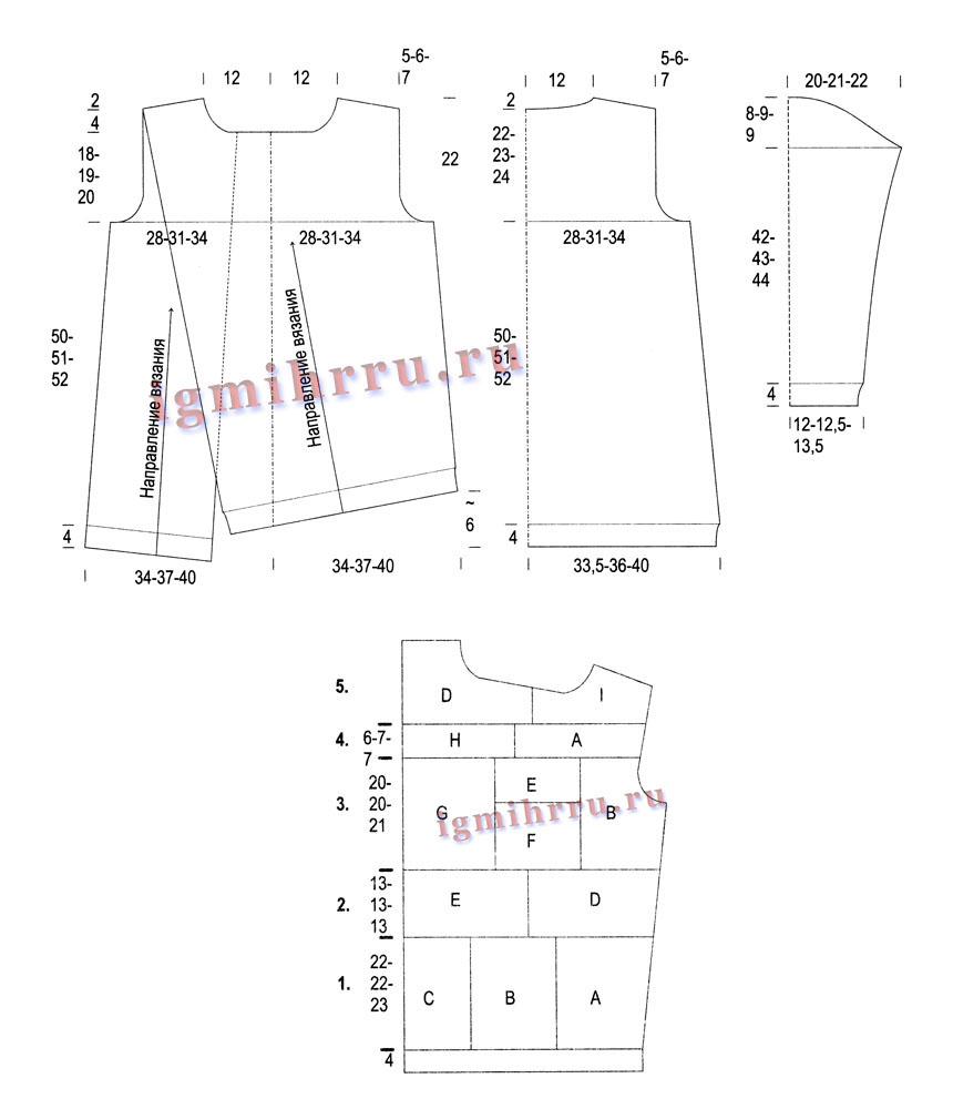 http://igmihrru.ru/MODELI/poln/pulover/031/31.1.jpg