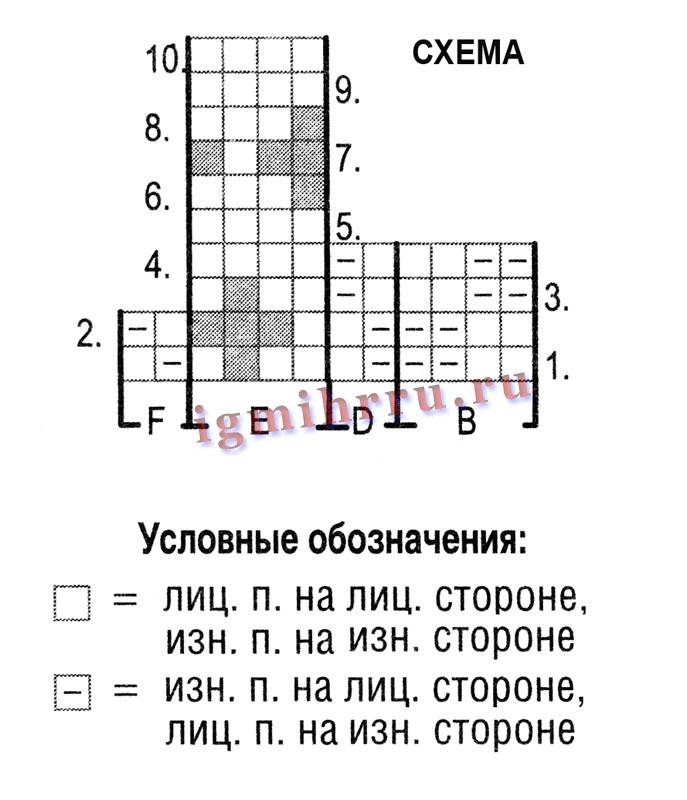 http://igmihrru.ru/MODELI/poln/pulover/031/31.2.jpg