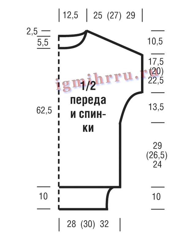 http://igmihrru.ru/MODELI/poln/pulover/034/34.1.jpg