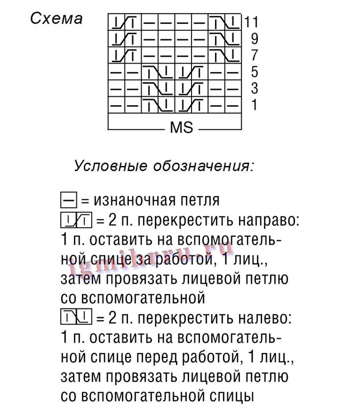 http://igmihrru.ru/MODELI/poln/pulover/034/34.2.jpg
