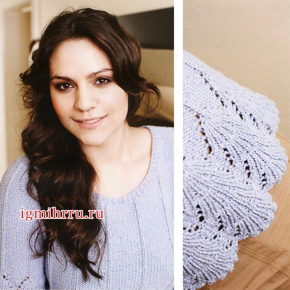 http://igmihrru.ru/MODELI/poln/pulover/037/37.1.jpg