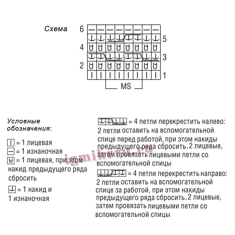 http://igmihrru.ru/MODELI/poln/pulover/039/39.2.jpg