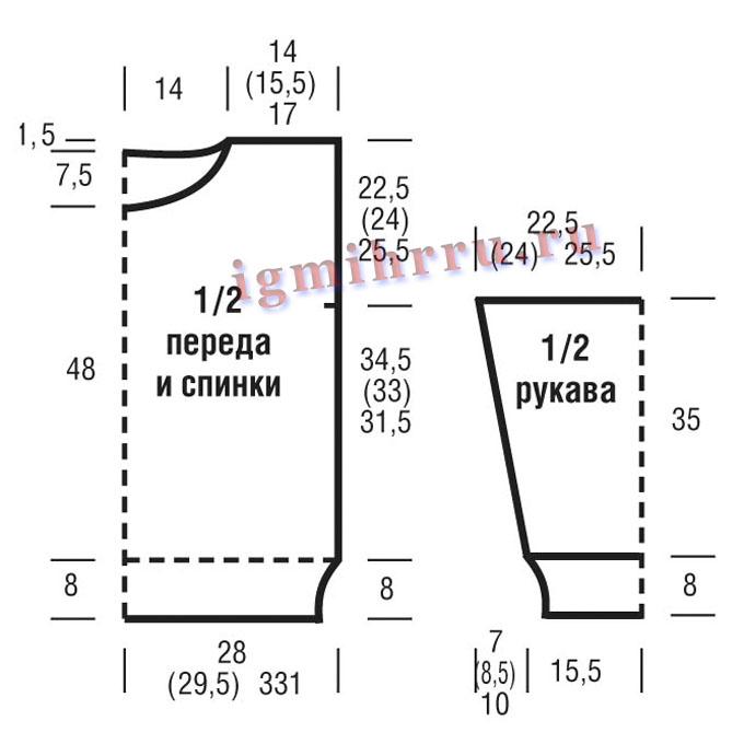 http://igmihrru.ru/MODELI/poln/pulover/041/41.1.jpg
