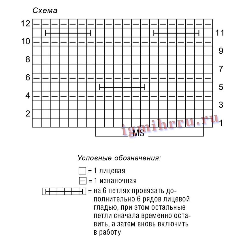 http://igmihrru.ru/MODELI/poln/pulover/044/44.2.jpg