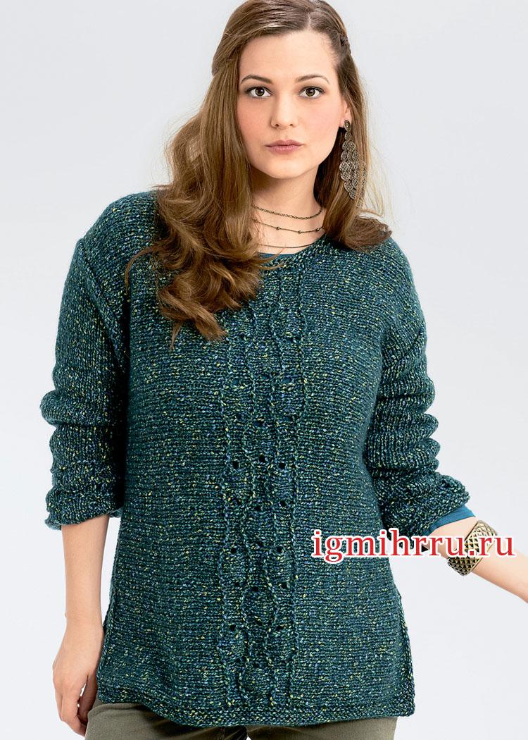http://igmihrru.ru/MODELI/poln/pulover/044/44.jpg