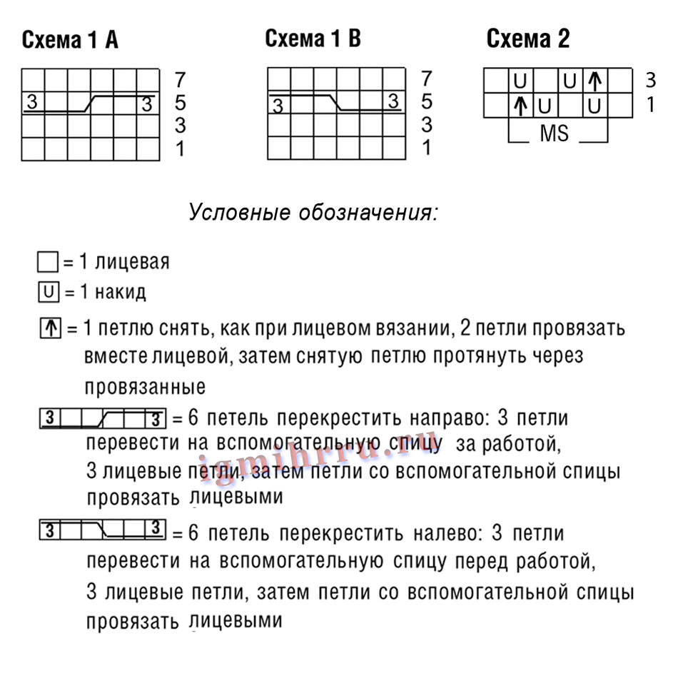 http://igmihrru.ru/MODELI/poln/pulover/045/45.2.jpg