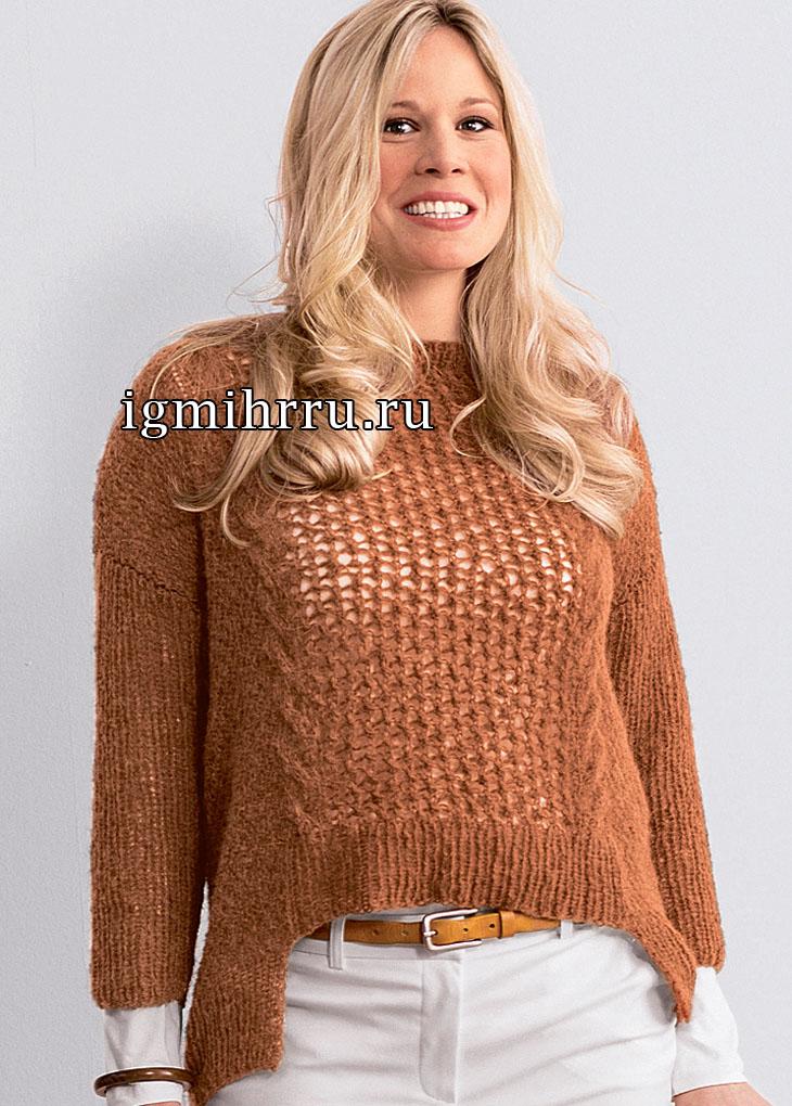 http://igmihrru.ru/MODELI/poln/pulover/045/45.jpg