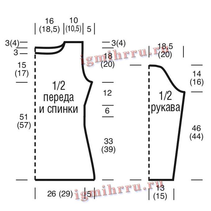 http://igmihrru.ru/MODELI/poln/pulover/047/47.1.jpg
