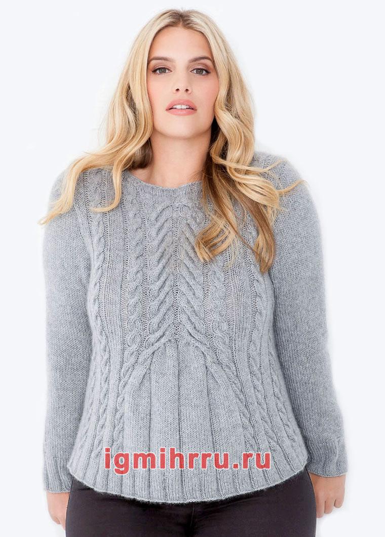 http://igmihrru.ru/MODELI/poln/pulover/080/80.jpg