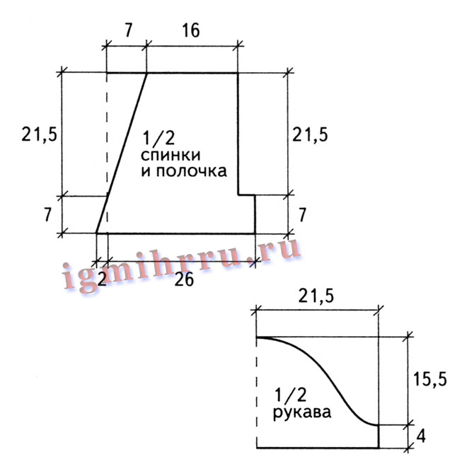 http://igmihrru.ru/MODELI/poln/top/010/10.1.jpg