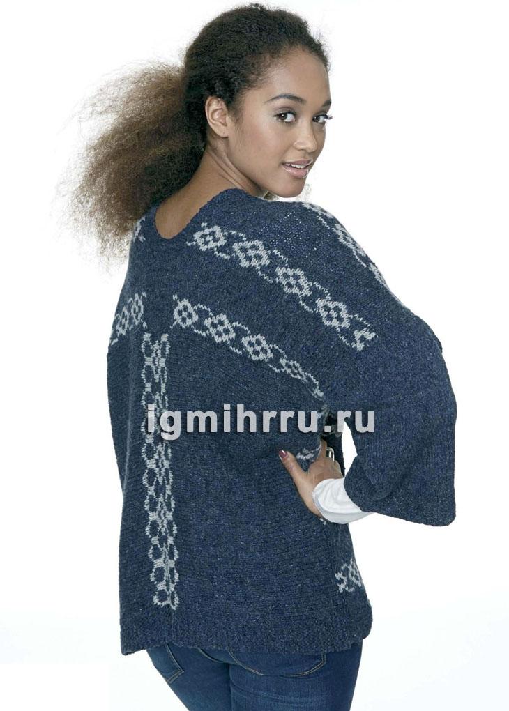http://igmihrru.ru/MODELI/sp/0jaket/1006/1006.1.jpg