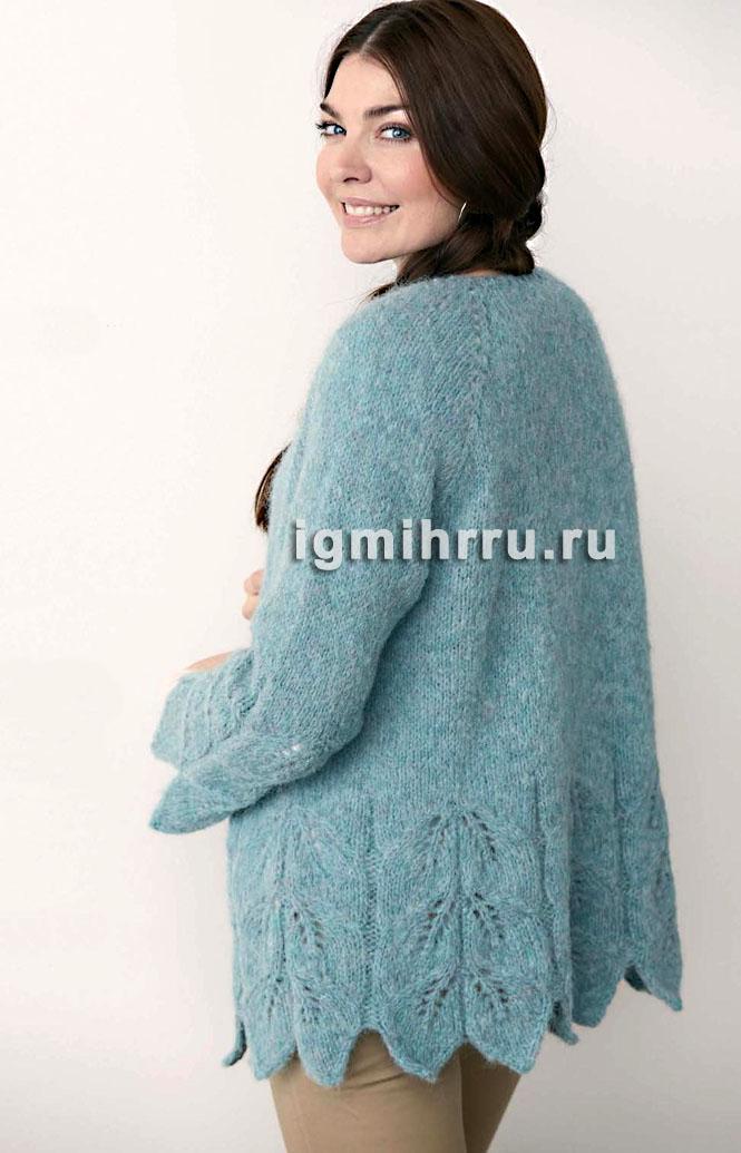 http://igmihrru.ru/MODELI/sp/0jaket/1009/1009.1.jpg