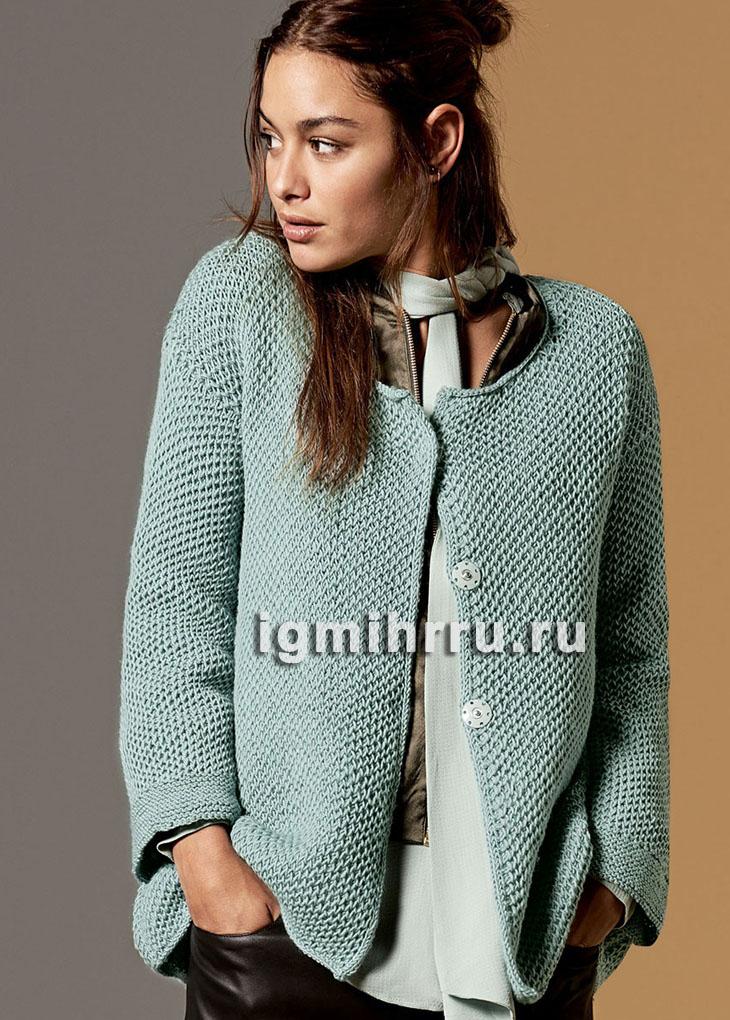 http://igmihrru.ru/MODELI/sp/0jaket/1036/1036.jpg
