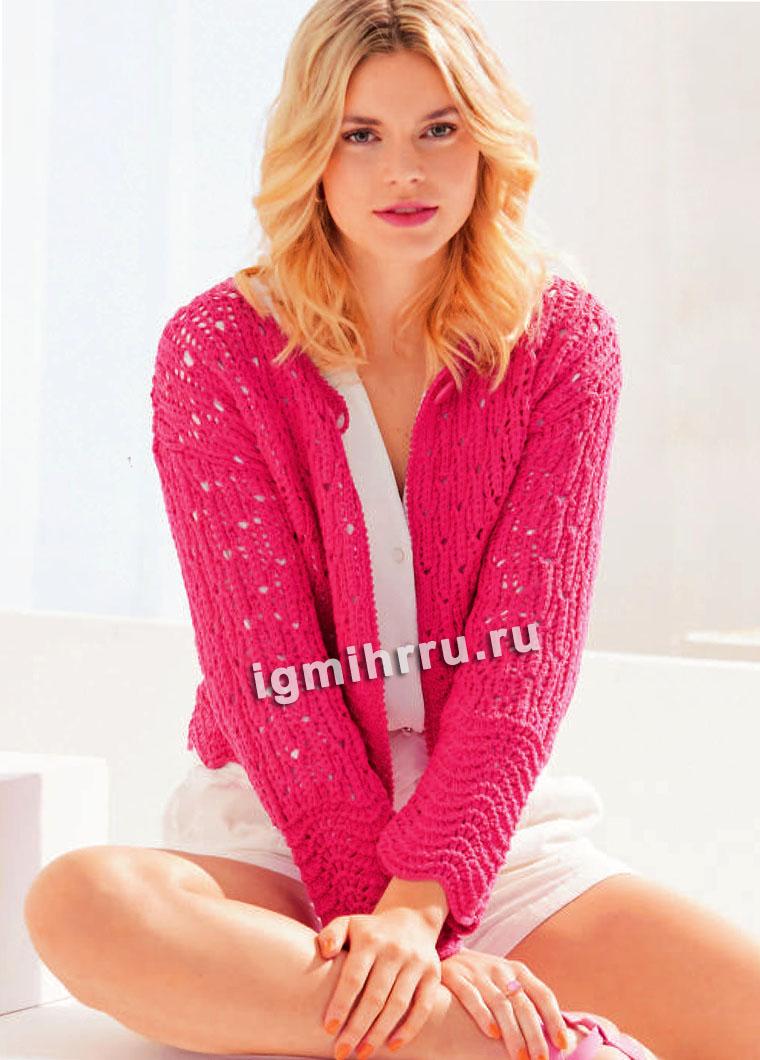 http://igmihrru.ru/MODELI/sp/0jaket/1632/1632.jpg