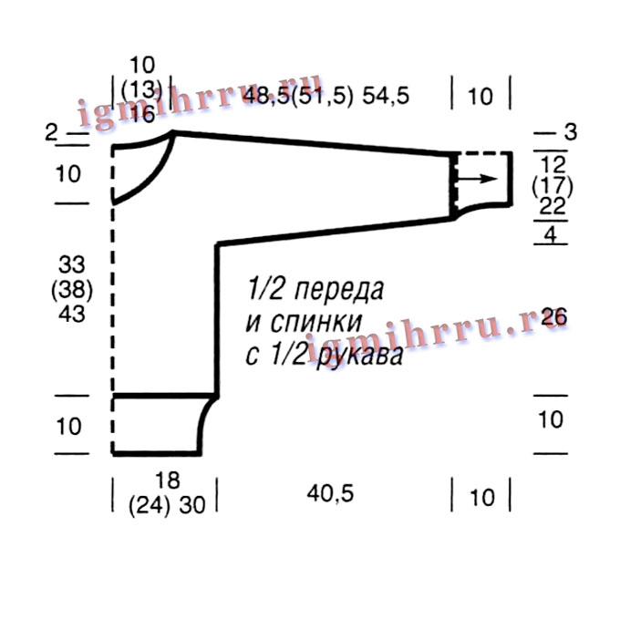 http://igmihrru.ru/MODELI/sp/0pulover/1168/1168.1.jpg