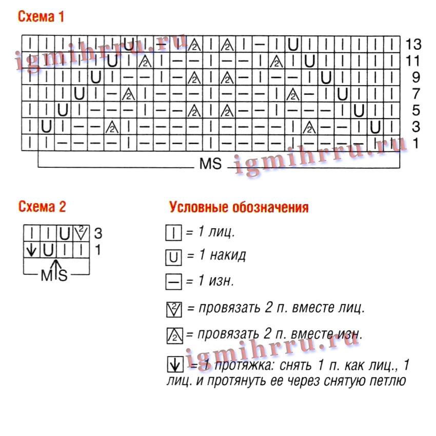 http://igmihrru.ru/MODELI/sp/0pulover/1168/1168.2.jpg