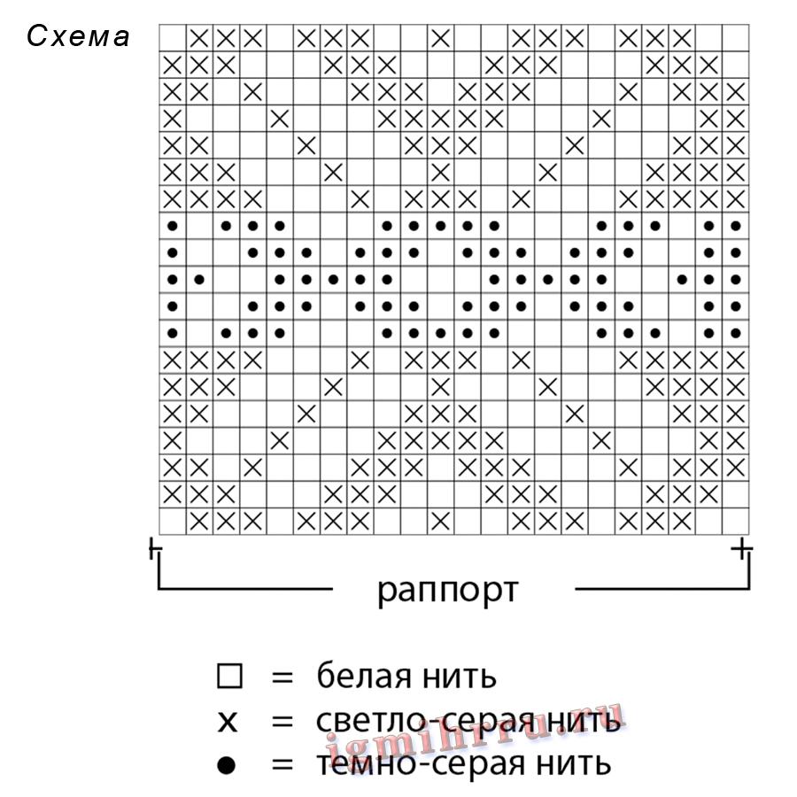 http://igmihrru.ru/MODELI/sp/0pulover/1210/1210.1.jpg
