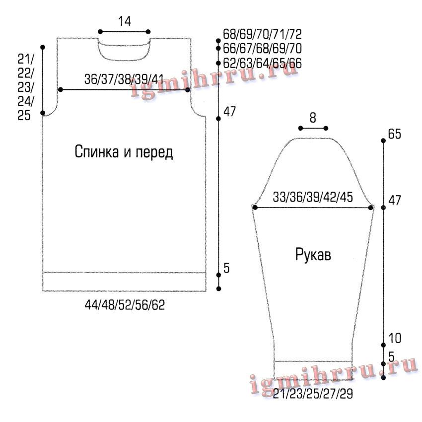 http://igmihrru.ru/MODELI/sp/0pulover/1224/1224.1.jpg