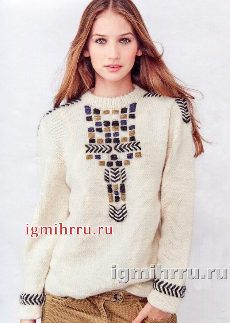 http://igmihrru.ru/MODELI/sp/0pulover/1224/1224.jpg