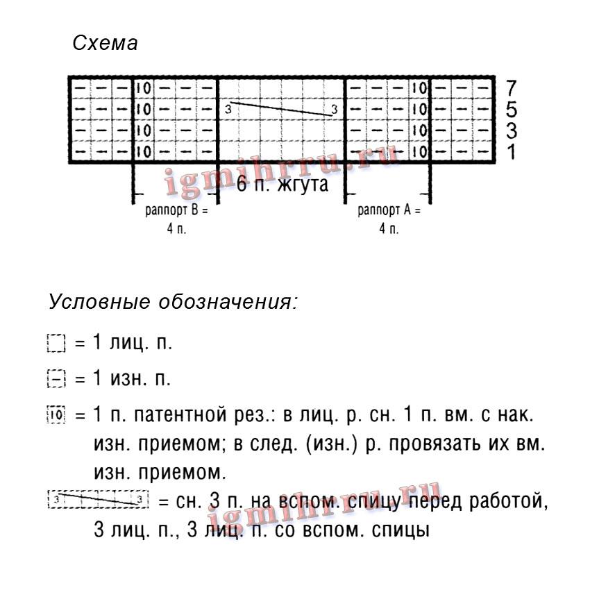 http://igmihrru.ru/MODELI/sp/0pulover/1232/1232.2.jpg