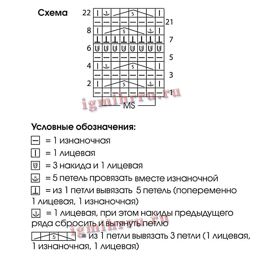 http://igmihrru.ru/MODELI/sp/0pulover/1250/1250.2.jpg