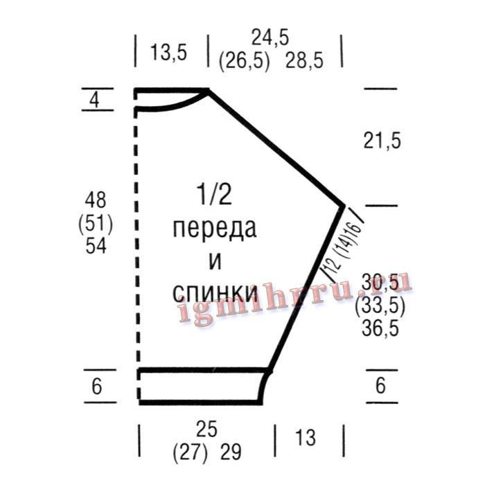 http://igmihrru.ru/MODELI/sp/0pulover/1311/1311.1.jpg