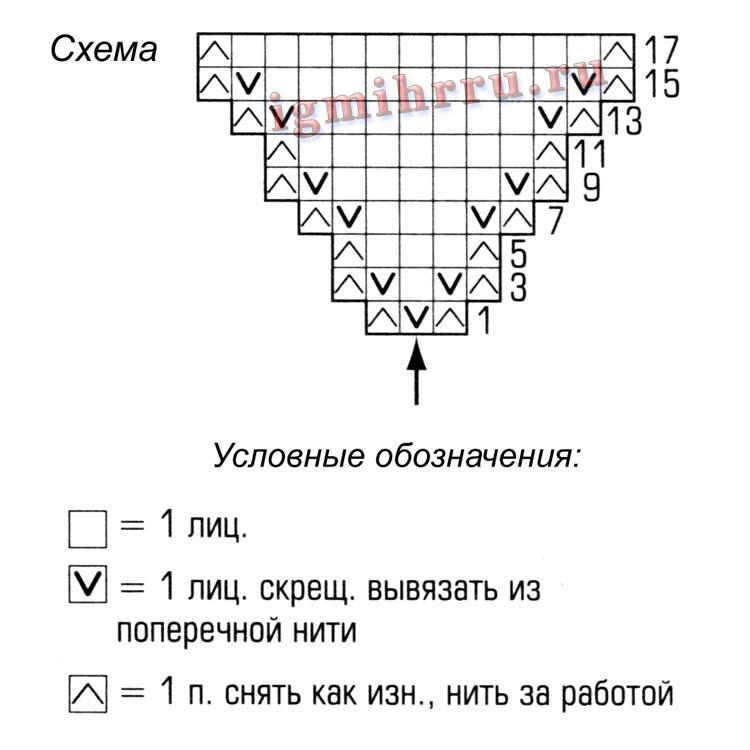 http://igmihrru.ru/MODELI/sp/0pulover/1326/1326.2.jpg