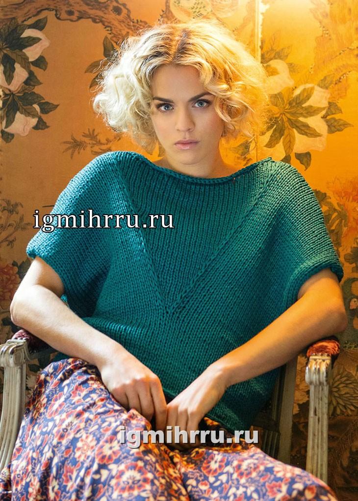 http://igmihrru.ru/MODELI/sp/0pulover/1326/1326.jpg