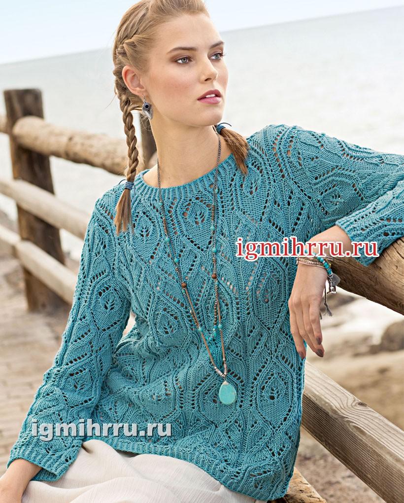 http://igmihrru.ru/MODELI/sp/0pulover/1335/1335.jpg