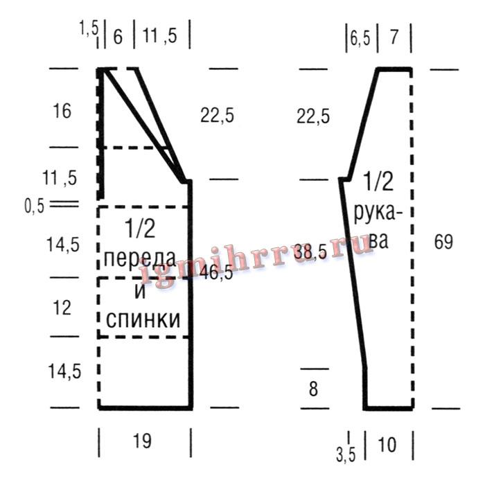 http://igmihrru.ru/MODELI/sp/0pulover/1351/1351.1.jpg