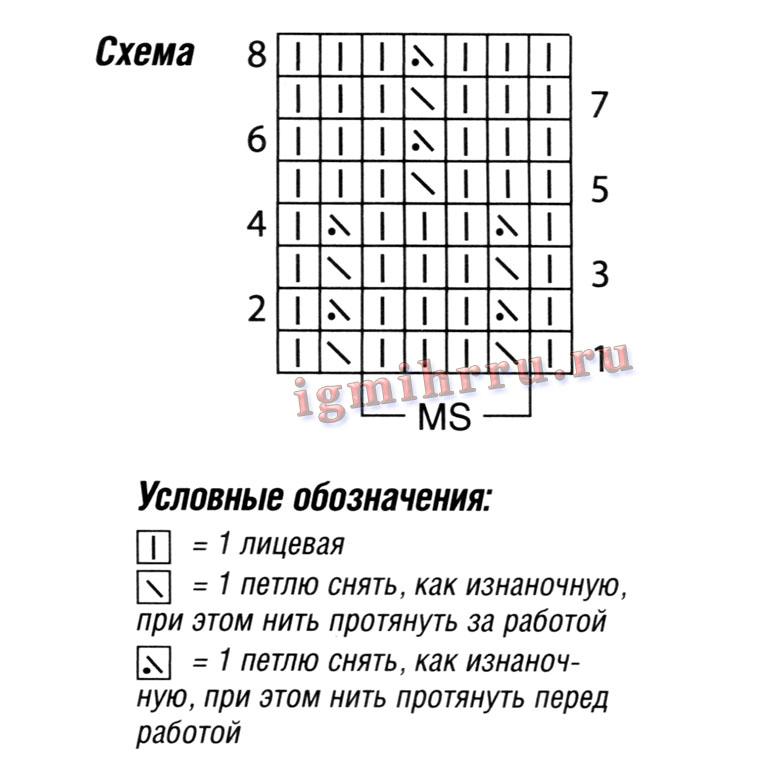 http://igmihrru.ru/MODELI/sp/0pulover/1364/1364.2.jpg