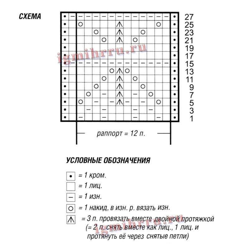 http://igmihrru.ru/MODELI/sp/0pulover/1369/1369.1.jpg