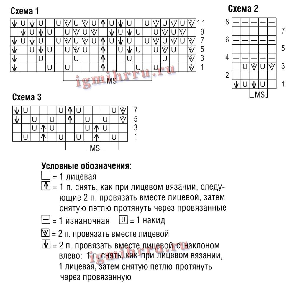 http://igmihrru.ru/MODELI/sp/0pulover/1390/1390.2.jpg
