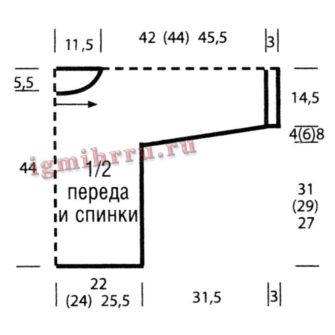 http://igmihrru.ru/MODELI/sp/0pulover/1396/1396.1.jpg