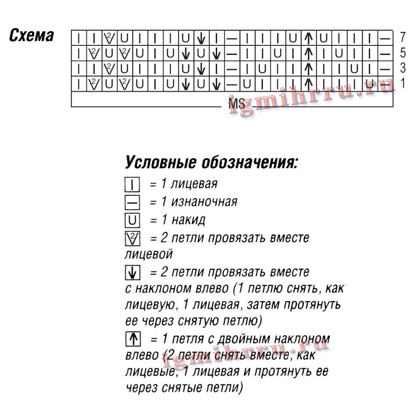 http://igmihrru.ru/MODELI/sp/0pulover/1396/1396.2.jpg