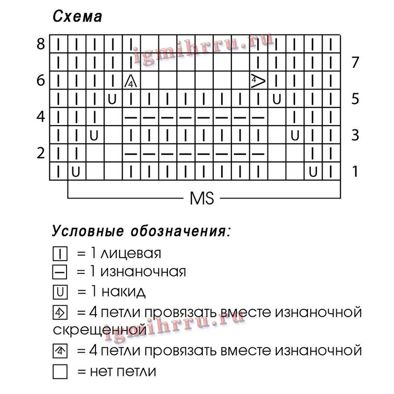 http://igmihrru.ru/MODELI/sp/0pulover/1398/1398.2.jpg