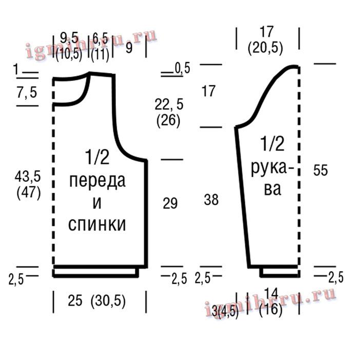 http://igmihrru.ru/MODELI/sp/0pulover/1409/1409.1.jpg
