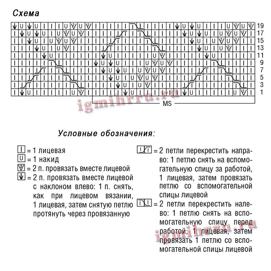 http://igmihrru.ru/MODELI/sp/0pulover/1409/1409.2.jpg