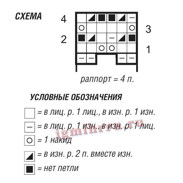 http://igmihrru.ru/MODELI/sp/0pulover/1428/1428.2.jpg