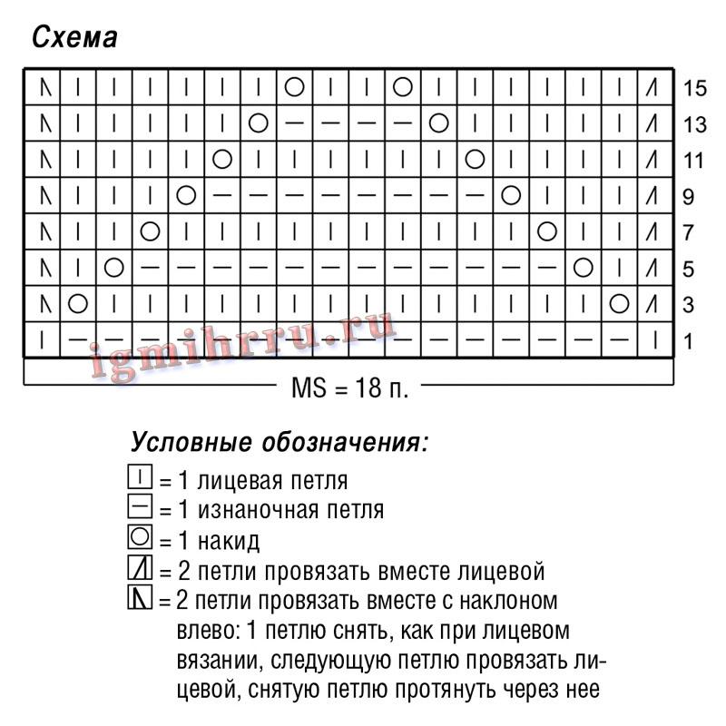 http://igmihrru.ru/MODELI/sp/0pulover/1443/1443.2.jpg
