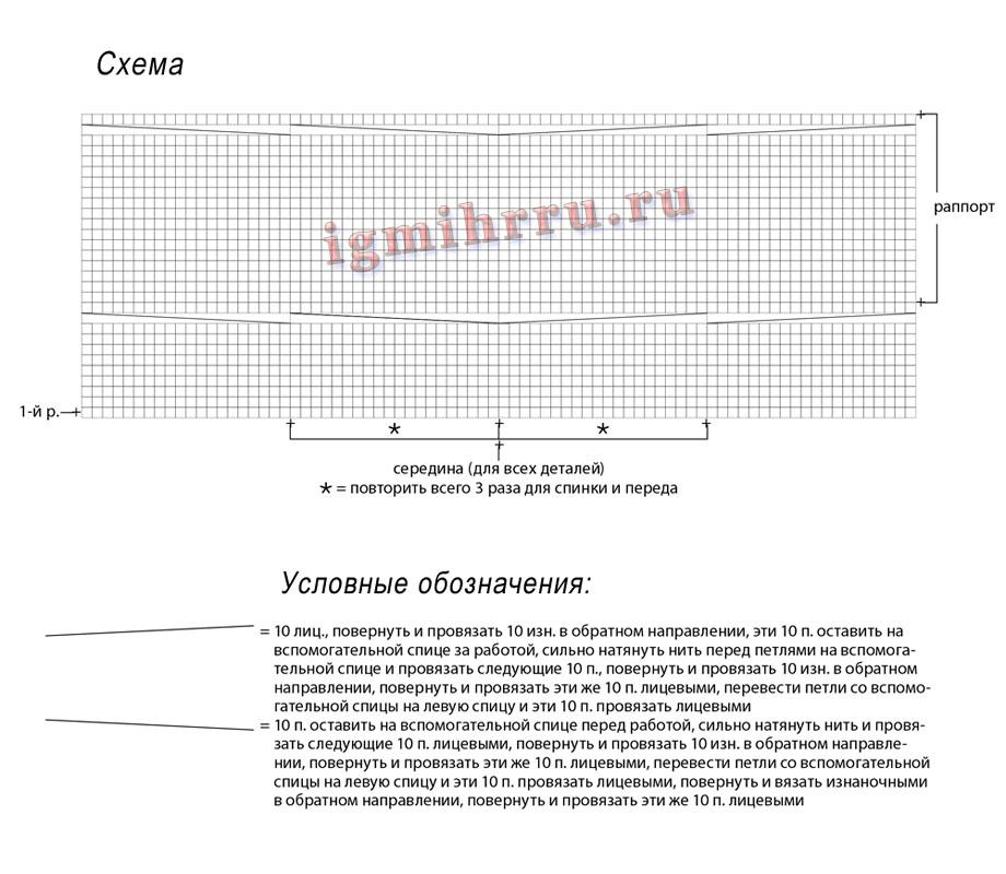 http://igmihrru.ru/MODELI/sp/0pulover/1542/1542.1.jpg