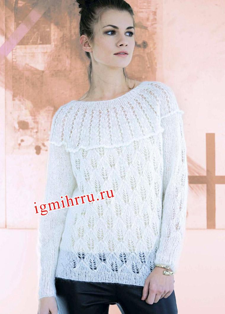 http://igmihrru.ru/MODELI/sp/0pulover/1555/1555.jpg
